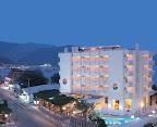 Selen 1 Hotel