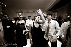 Foto 2191pb. Marcadores: 24/09/2011, Casamento Nina e Guga, Rio de Janeiro