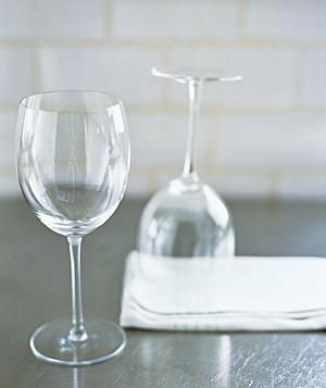 La vida simple con nereyda castillo vasos y copas for Vasos y copas