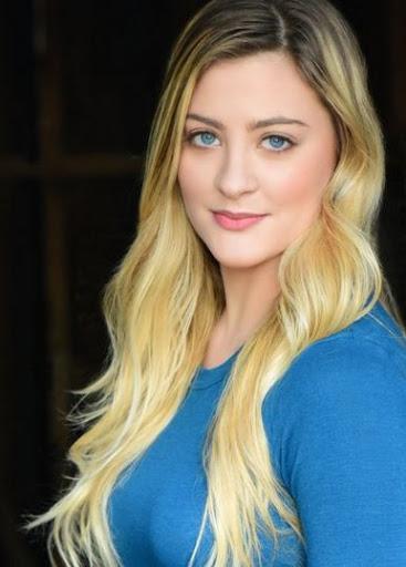 Alexandra Bartee Weight