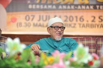Saya dengan ini menafikan sekeras-kerasnya tajuk jahat sensasi yang dicipta oleh Malaysiakini: Like Anwar, there must be four witnesses for Najib