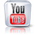 Canal con mis videos