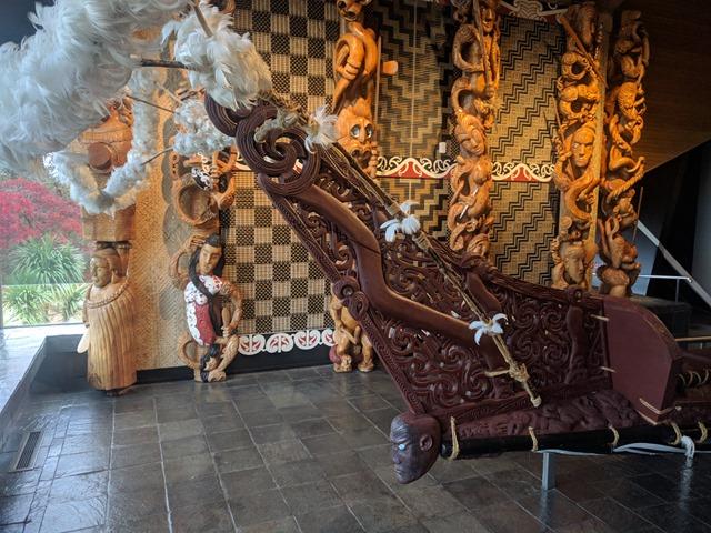 P01_NZ NI Hamilton's Waikato Museum_2018-07-08_JML_IMG_20180612_144044