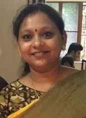 user Reshmi Roy apkdeer profile image