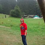 IMG_20140729_115535783.jpg