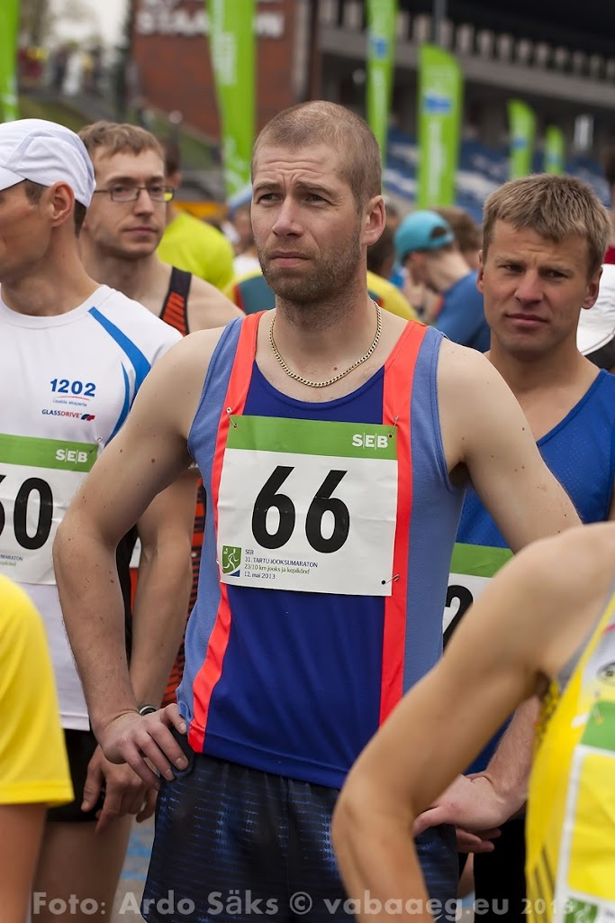 2013.05.12 SEB 31. Tartu Jooksumaraton - AS20130512KTM_136S.jpg