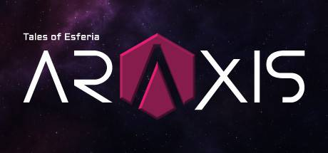 Tales of Esferia Araxis Crack
