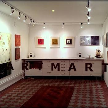Galleri ARTMART 530