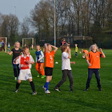 WelpenvoetbalApril2014