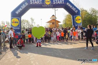 Lidlov_maraton_2015.jpg