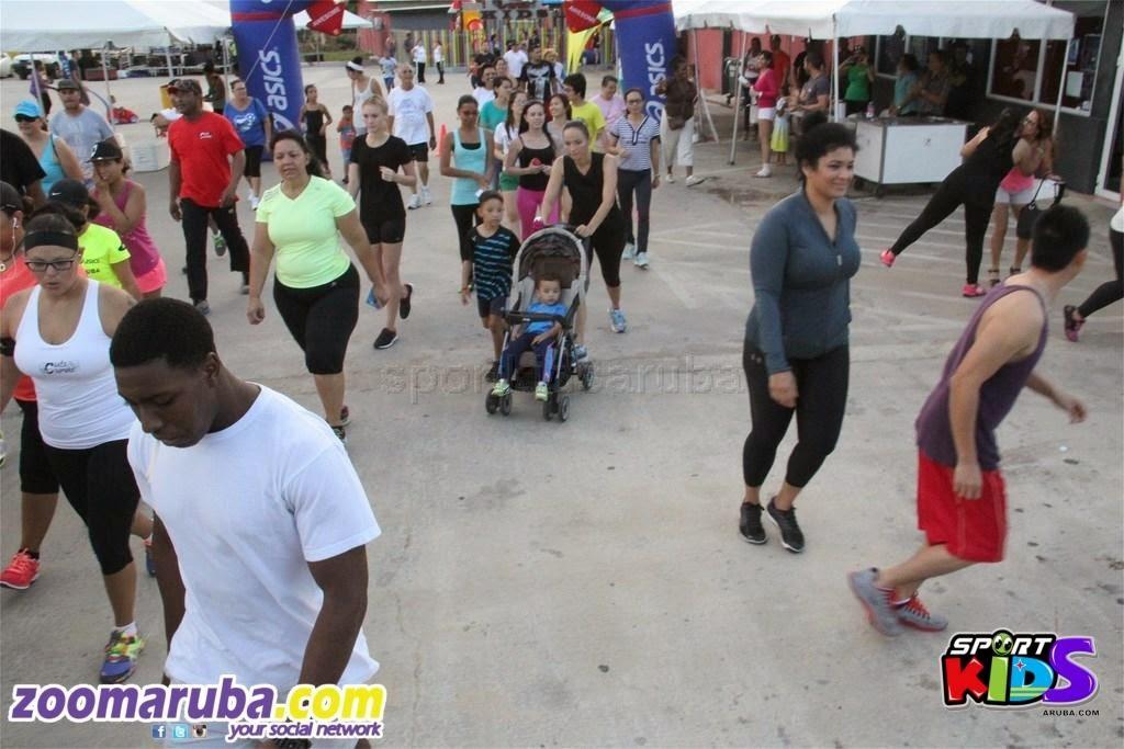 Cuts & Curves 5km walk 30 nov 2014 - Image_100.JPG