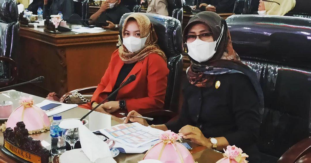 Dewan Usulkan Pemkab Batanghari Optimalkan Kawasan Tahura