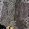 Kallioperägeologian kenttäkurssi, kevät 2012 - Kallioper%25C3%25A4kenttis%2B073.JPG