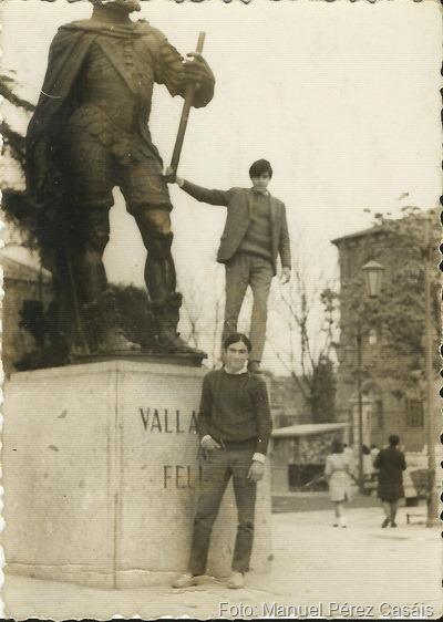 9.-1966.-Jose A. Prieto Conde y Manuel Perez Casais, Foto  M. Perez Casais_resize (1)