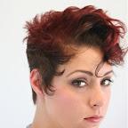 red-hair-034.jpg