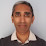 Hareesh Kesavan's profile photo