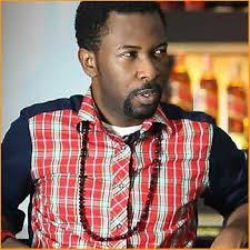 Ruggedman Writes Open Letter To Lai Mohammed; Says You Can't Privatise What You Don't Own