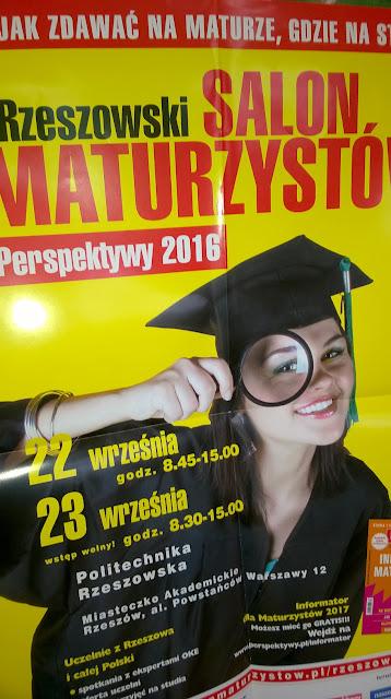 Salon maturzystów - WP_20161006_16_03_26_Pro.jpg