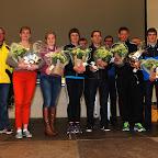 podia 2 - algemene winnaars 11.7 km.JPG