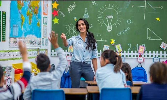 नई शिक्षा नीति 2020 : अब कैसे बनेंगे टीचर? TET पर क्या होगा पॉलिसी का असर? कैसे होगा प्रमोशन? जानिए