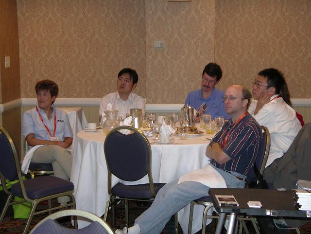 2007-07 IFT Breakfast Chicago - SFC%25252520-%25252520IFT%252525202007%25252520019.JPG