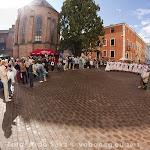 2013.07.19 Lõhnavad Tartu Hansapäevad - AS20130720THP_361S.jpg