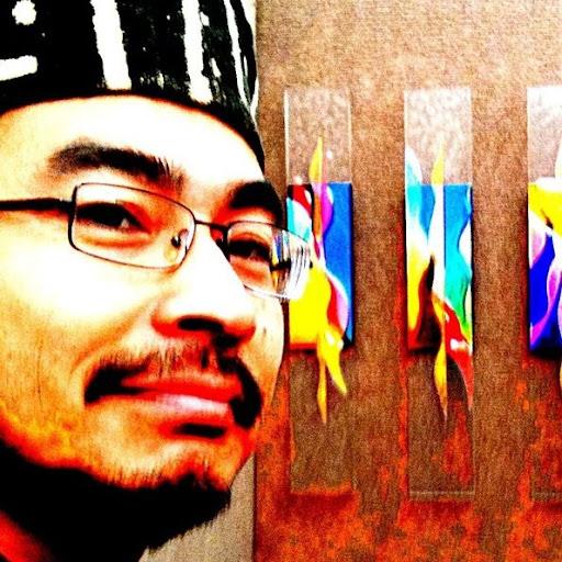 Syed Ahmad