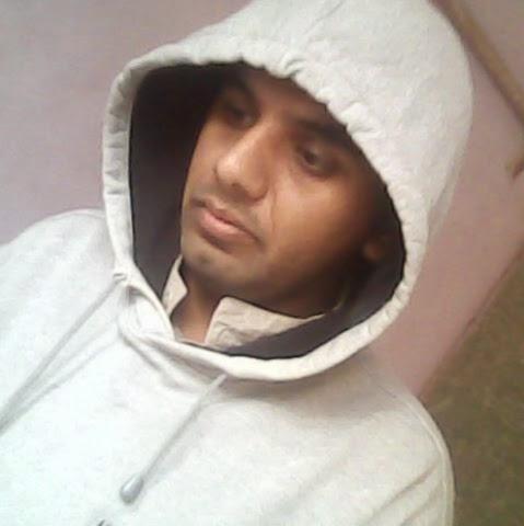 Asif Noor Photo 11
