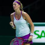 Petra Kvitova - 2015 WTA Finals -DSC_9349.jpg