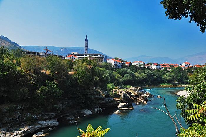 Mostar12.JPG
