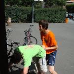 Kamp jongens Velzeke 09 - deel 3 - DSC04473.JPG