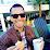 Harold Enriquez's profile photo