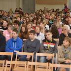 2013_10_12_medgeneracijsko_inovativna_004-004.jpg