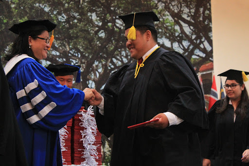 103rd University Commencement Exercises_Arts and Sciences (104).JPG