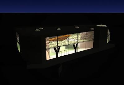 08. RANDARE_perspectiva aeriana (noaptea).jpg