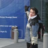 Spotkanie Taizé w Brukseli - bruksela%2B078.jpg