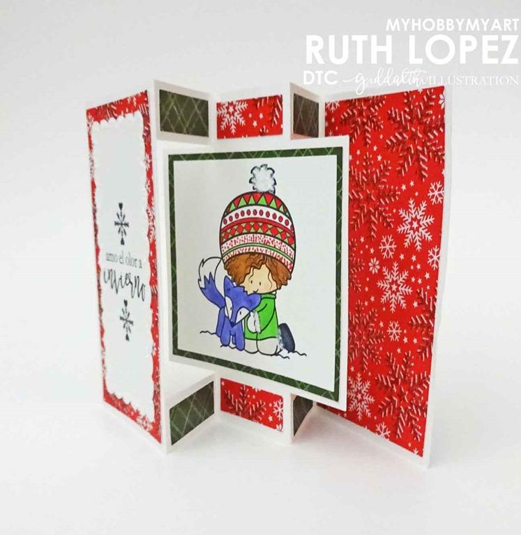 [Giddalthi-Illustration%2C-Invierno%2C-Ruth-Lopez%2C-My-Hobby-My-Art-4%5B6%5D]