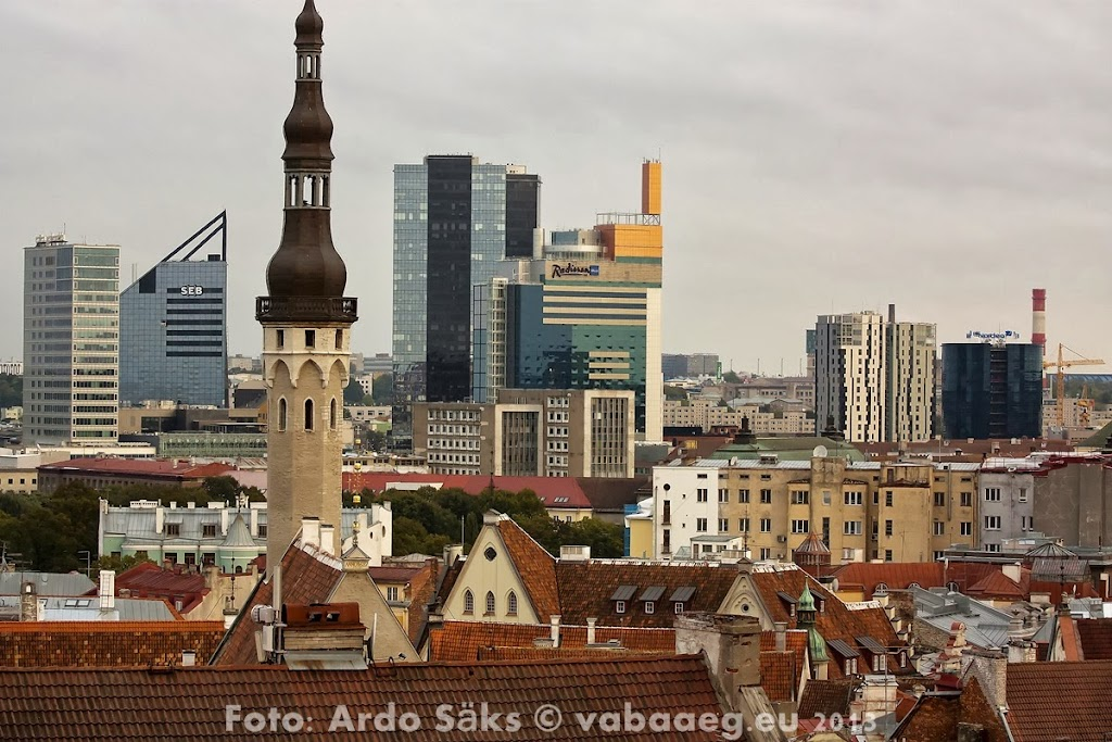 2013.09.18 Alma Linnasprint Tallinna II etapp - AS20130918TLLS_038S.jpg