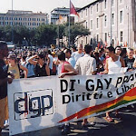 digayproject_2_pride_roma_2002.jpg
