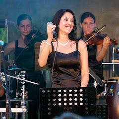 Jaroslav Dvorský + Art Music Orchestra - IMG_8776.jpg