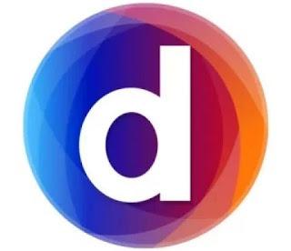 lowongan kerja open recruitment di media online detik.com