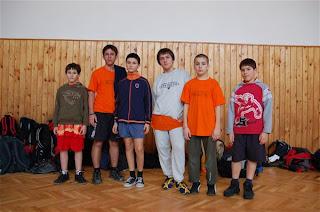 070210_Futbalovy_turnaj_(225)