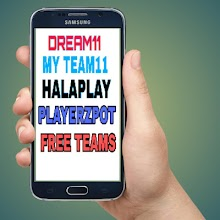 Fantasy cricket informer 1 0 latest apk download for Android