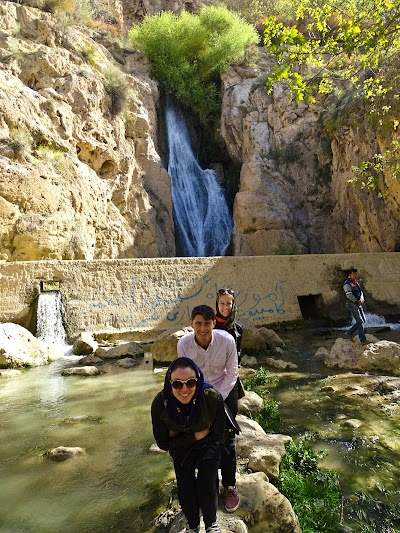Iran Edits (723 of 1090).jpg