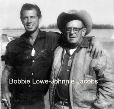 bobbie lowe-johnnie jacobs.jpg