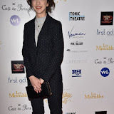 OIC - ENTSIMAGES.COM - Patsy Ferran at the  Whatsonstage.com Awards Concert  in London 20th February 2016 Photo Mobis Photos/OIC 0203 174 1069