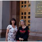 2 августа 2012г. - конкурс Украина-страна моя - 7.jpg