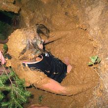 Taborjenje, Lahinja 2006 1.del - IMG_4872.JPG