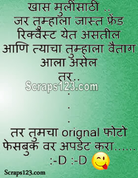 Latest Bollywood News  Hindi Movie News  Hindi Cinema