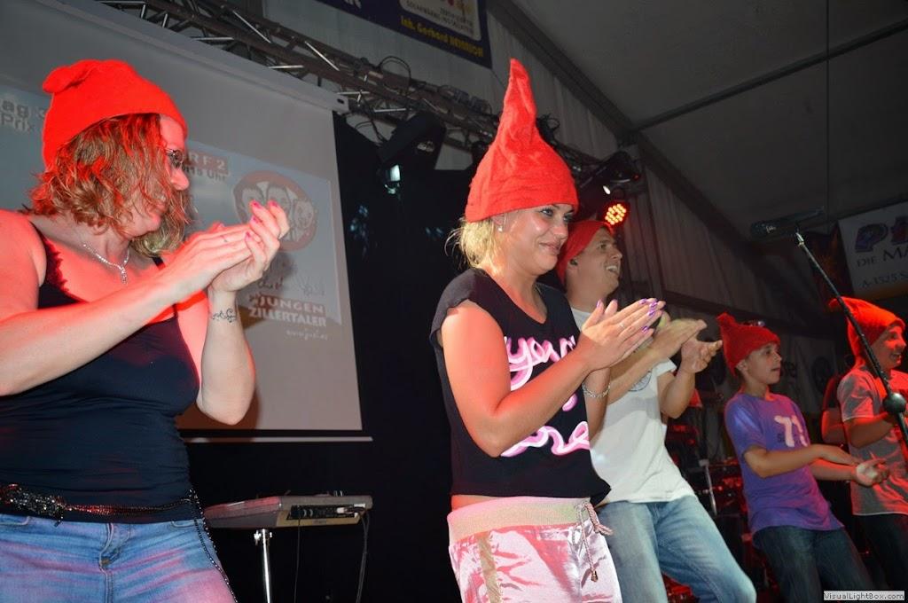 FFMichelhausen2013 (37)